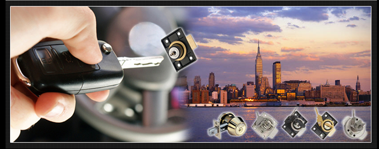 Hollis Hills 24 hour locksmith