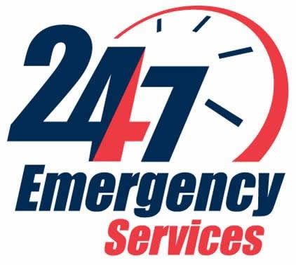24/7 LOCKSMITH SERVICE QUEENS NY