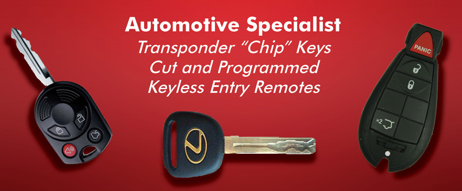 lost car key replacement car key locksmith Queens