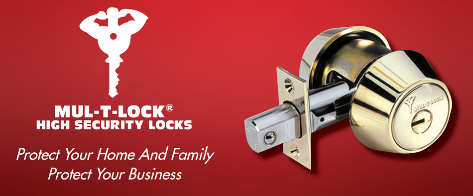 LOCK CHANGE Jackson Heights, NY 11372 LOCKSMITH