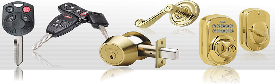 HOLLIS HILLS 24 HOUR LOCKSMITH IN HOLLIS NY
