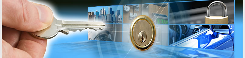 Locksmith in Jackson Heights NY 11372