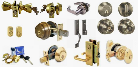 Woodhave locksmith service woodhaven Queens
